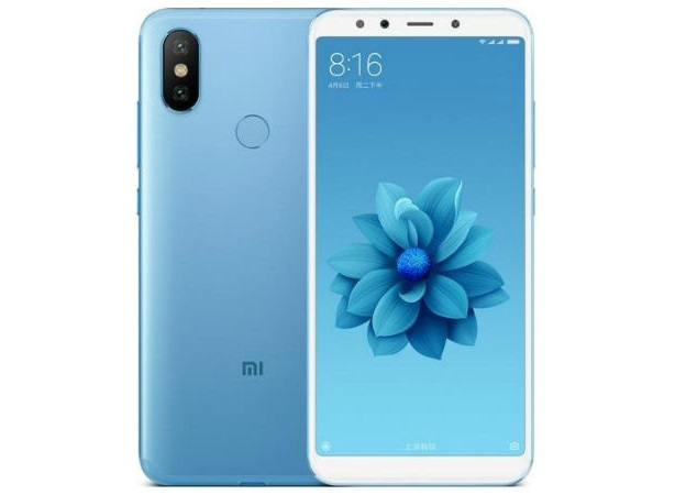 Xiaomi to Launch Mi A2 and Mi A2 Lite on July 24th  MCT