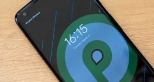 Android P: The Stable Edition of the Next OS to Arrive Soon