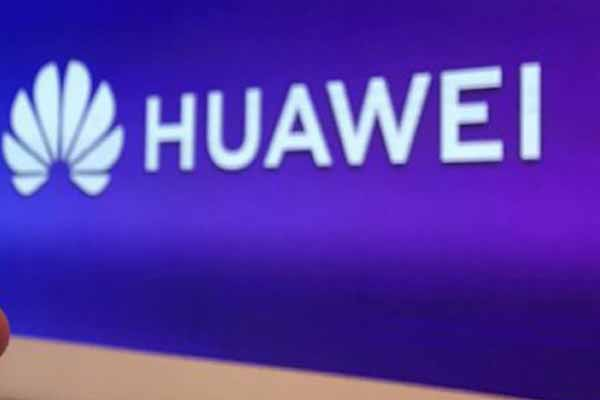 Huawei Mate 20 to Be Launched with Kirin 980 Processor