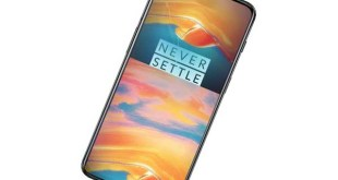OnePlus 7 Pro comes with strong camera zoom