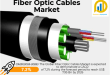Fiber Optic Cables Market