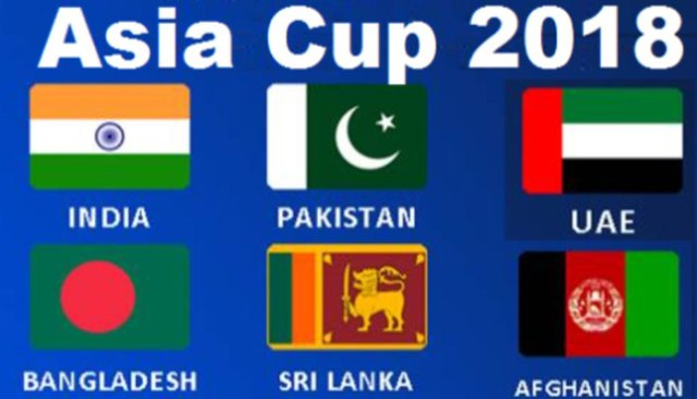 crictime asia cup 2018