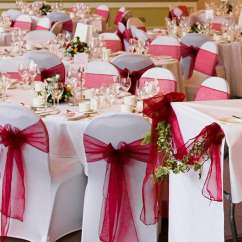 Chair Cover Hire Tamworth Striped Accent Chairs Birmingham Mobile Disco Sash