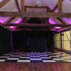 Chair Cover Hire Telford Shropshire Aeron Alternative Mobile Disco In Coleshill / Wedding Dj Photo Booths