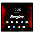 Energizer Power Max P8100S Full Screen