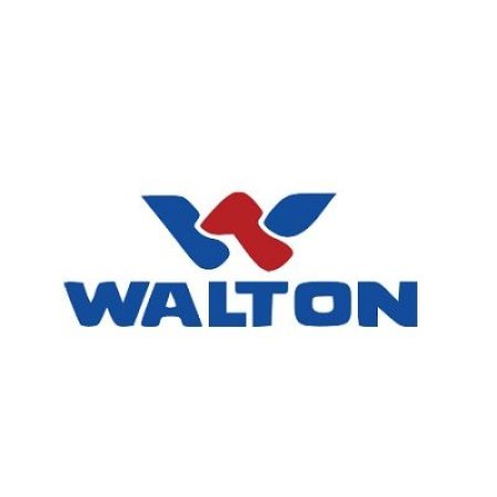 Walton Mobile Price In Bangladesh