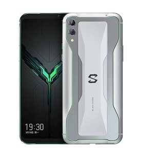 Xiaomi Black Shark 2 Bangladesh