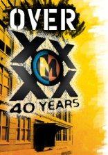 Memphis 40 years
