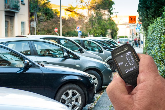 Top 10 List Remote Car Starter Buying Guide
