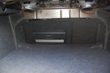2008 Ford Fusion Gets a Complete Hertz Audison System - Oct 2008 c