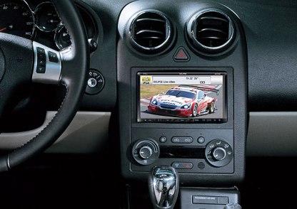 avn726e_in_car
