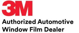 3M Window Film