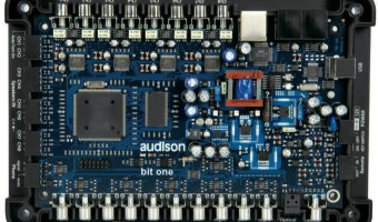 What Is A Digital Signal Processor? And Why Do I Need One?
