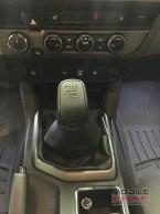Toyota Remote Starter