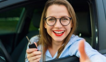 Regain Your PA Driver's License with the Help of Mobile Edge