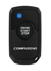 Compustar P1WR3-FM