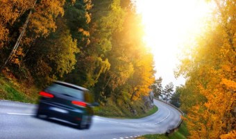 Interesting Things You Didn't Know About Remote Car Starters