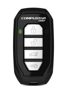 Compustar 2WG15-SS