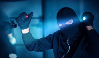 Vehicle Security Systems Explained