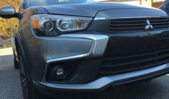 Mitsubishi Outlander Remote Starter for Bethlehem Client