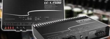 AudioControl LC-1.1500