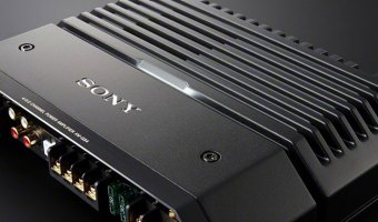How Does a Car Audio Amplifier Work – The Class AB Output Stage