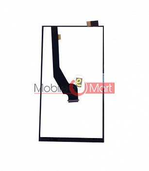 Lcd Display+TouchScreen Digitizer Glass For HTC Desire 816G