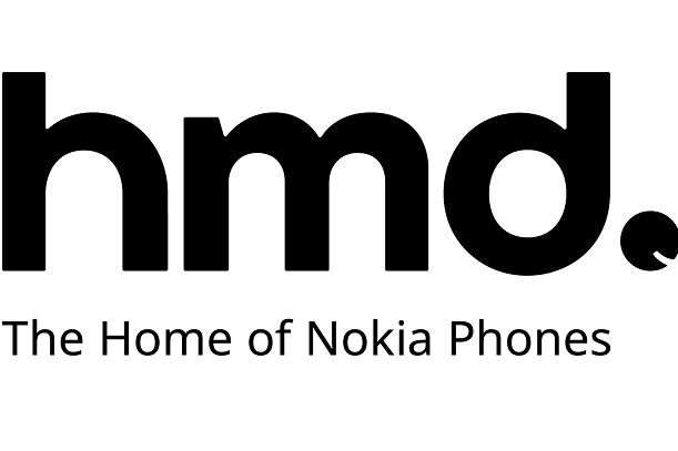 Nokia brings back Snake, long battery lives with next