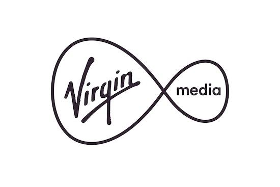 Virgin Media heads outdoors with Arqiva Wi-Fi buy
