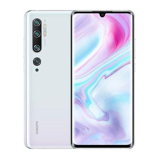 Xiaomi Mi Note 10 Price In Bangladesh 2020 Full Specs