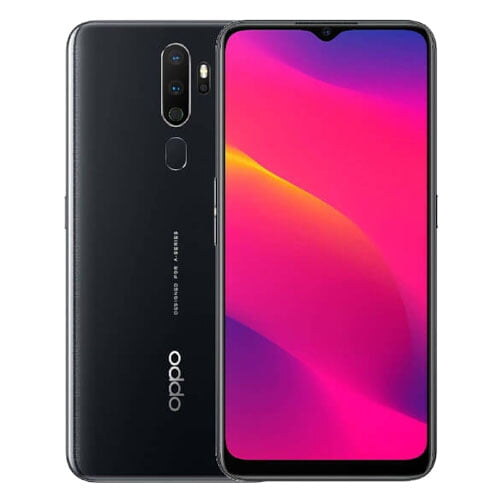 Oppo A5 2020 Price In Bangladesh 2020 Full Specs