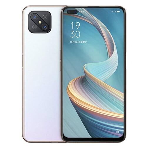 Oppo A92s Price In Bangladesh 2020 Full Specs