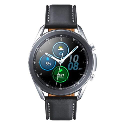 Samsung Galaxy Watch3