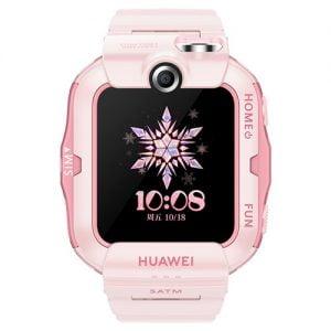 Huawei Children Watch 4X