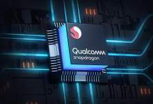 Photo of Five Snapdragon 875-powered flagships for Q1 2021 tipped to feature 100W charging