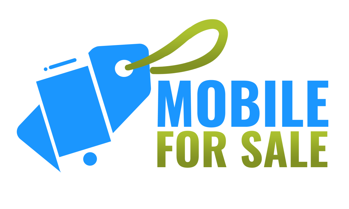 mobile for sale
