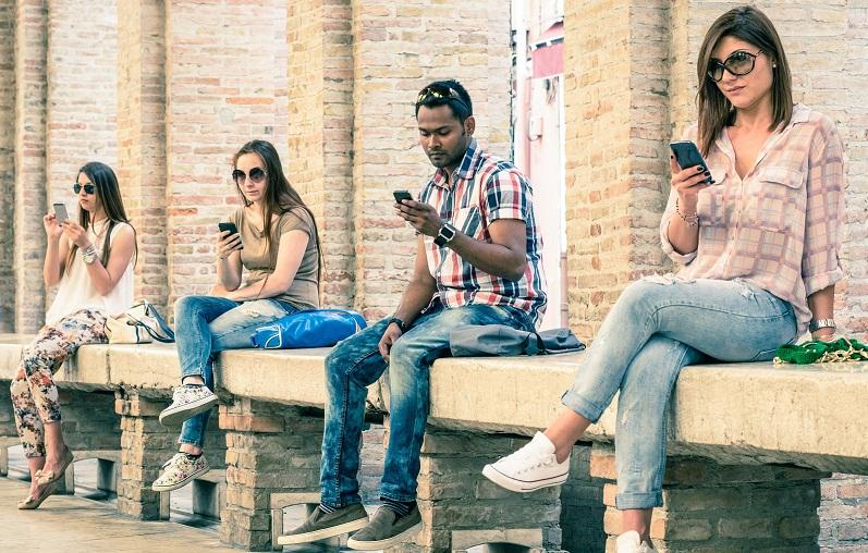 5 Best smartphones to buy