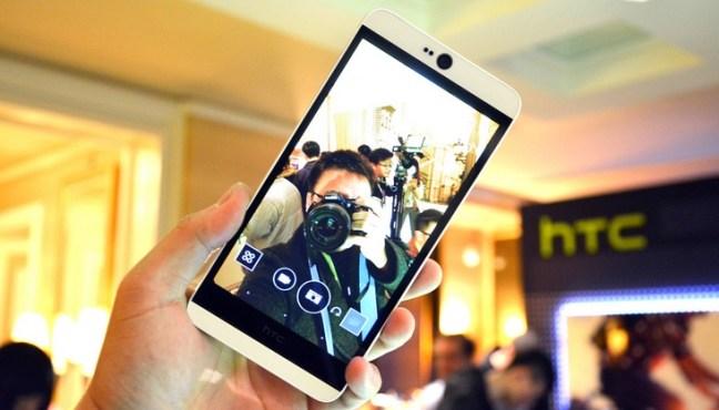 HTC Desire 826 Smartphone