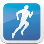 RunKeeper for iPhone 3G & 3GS