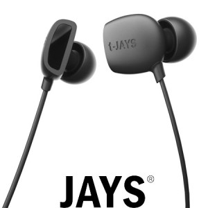 Get a £10 iTunes voucher when you purchase any pair of T-Jays headphones   Mobile Fun Blog