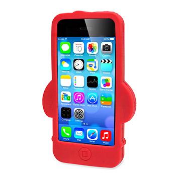 54825_3D_Santa_iPhone5_5s_02