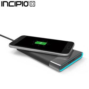 incipio-ghost-15w-qi-fast-wireless-charging-pad-black-p58674-300