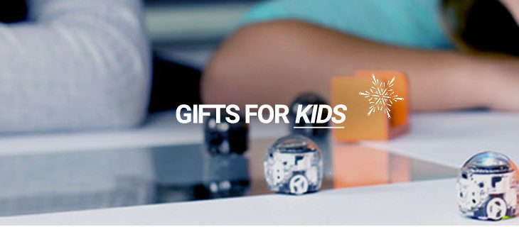 giftsforkids