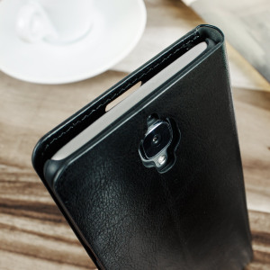 olixar-leather-style-oneplus-3t-3-wallet-stand-case-black-p59933-300