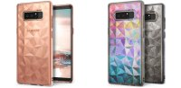 Top 10 Note 8 cases and covers   Mobile Fun Blog