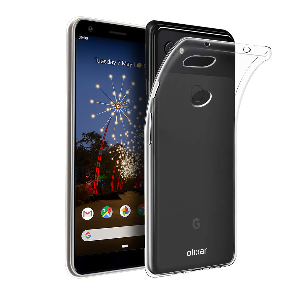 on sale f2088 626b9 The Best Google Pixel 3a XL Cases | Mobile Fun Blog