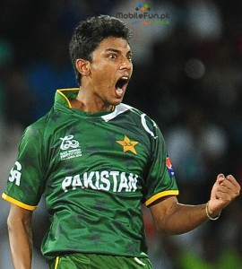 Raza-Hasan-India-vs-Pakistan-T20-world-cup
