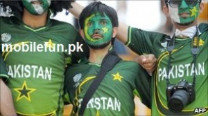 pak-fans-cricket