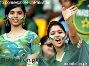 paki-girls-fans