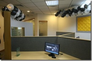 Microsoft-Innovation-Center